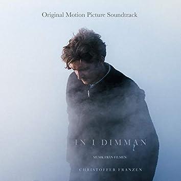 In I Dimman (Original Motion Picture Soundtrack)
