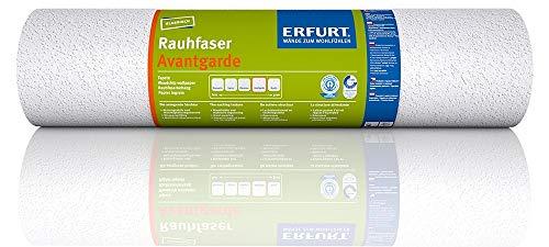 Erfurt Rauhfaser - Avantgarde - 6 Rollen