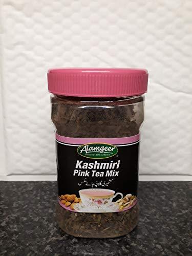 Kashmiri Tea Instant Pink Tea 200g
