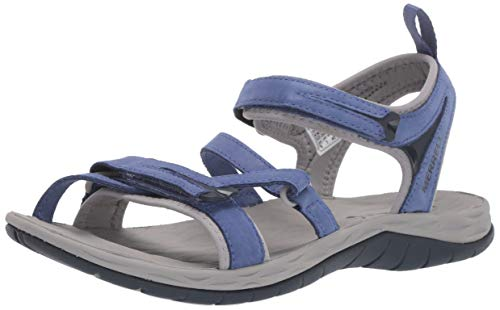 Merrell vrouwen sirene riem Q2 sport & outdoor sandalen