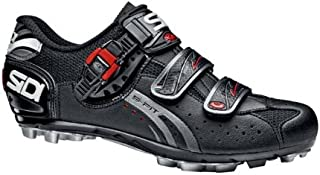 Sidi Dominator Fit MTB Shoe - 2014