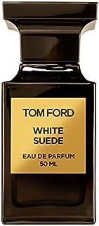Tom Ford Private Blend 'White Suede' (トムフォード プライベートブレンド ホワイトスエード) 1.7 oz (50ml) EDP Spray for Women