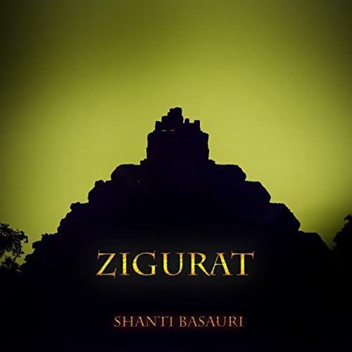 Shanti Basauri