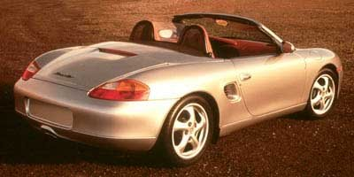 1999 porsche boxster reviews images and specs vehicles. Black Bedroom Furniture Sets. Home Design Ideas