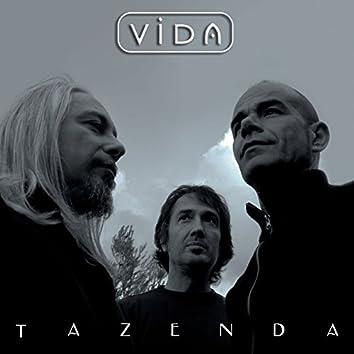 Vida + Bonus Track