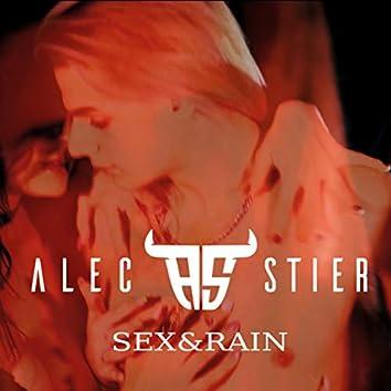 Sex & Rain
