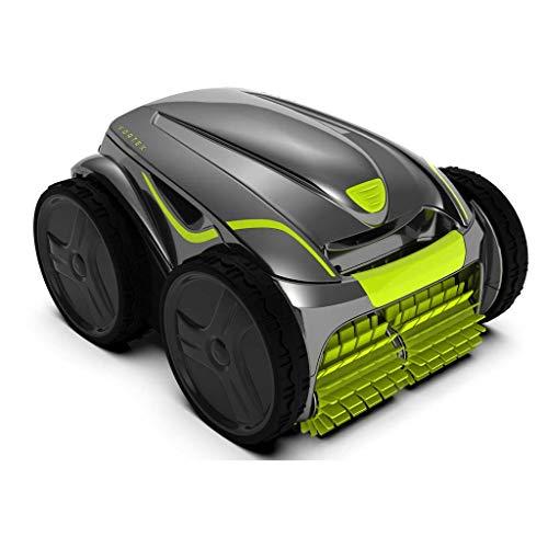 Zodiac Robot Limpiafondos Vortex GV3420 Gre WR000192