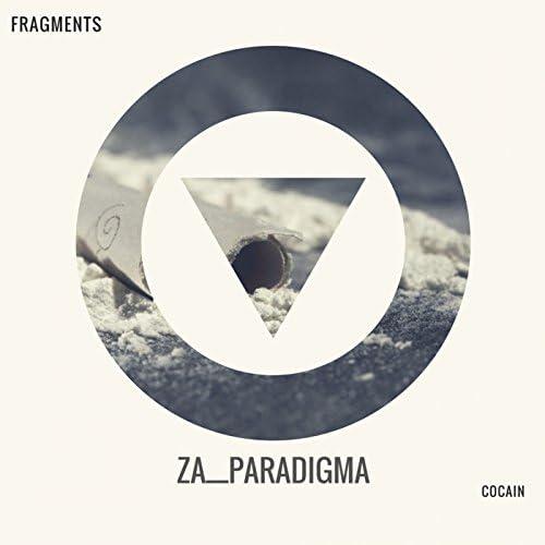 Za__Paradigma