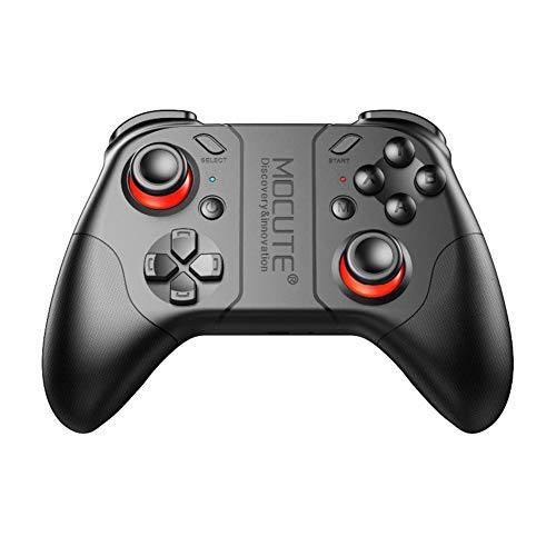 Asiproper Mocute 053 Bluetooth Gamepad Androider Joystick VR Wireless Controller für PC