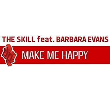 Make Me Happy