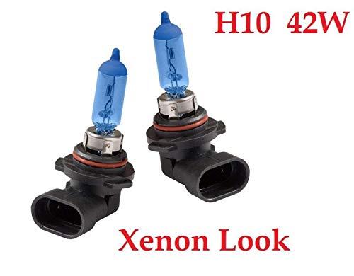 OTOTOP 48507 H10 Xenon