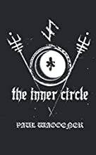 The Inner Circle (OPWW)