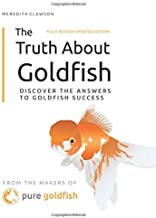 Best the truth about goldfish Reviews