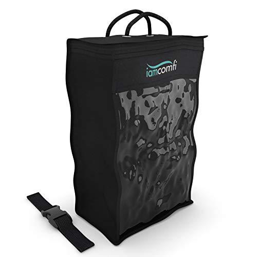 iamcomfi Coccyx Cushion Carry Bag