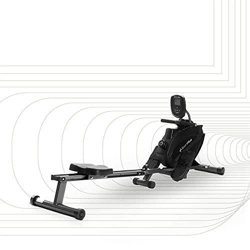 SportPlus Rudergerät