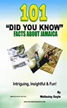 Permalink to Intriguing Facts About Jamaica PDF
