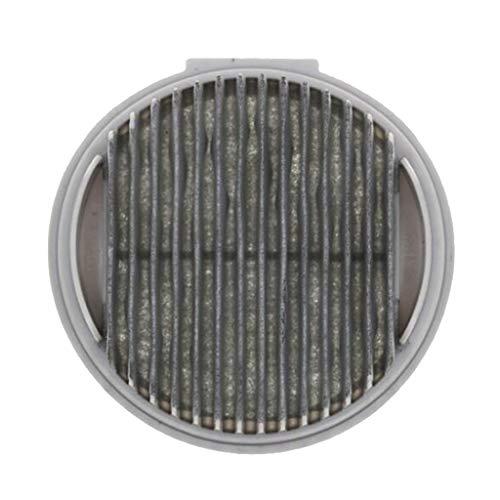 Filtros para aspiradoras de trineo marca Fityle