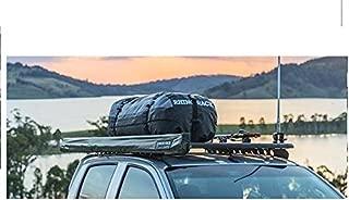 Rhino-Rack LB500 Weatherproof 500-Liter Luggage Bag