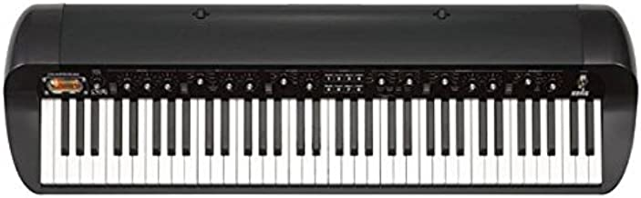 korg stage keyboard