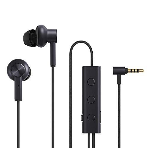 Xiaomi Mi ANC Type-C In-Ear Earphones 15703