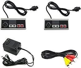 Best nintendo classic controller adapter Reviews