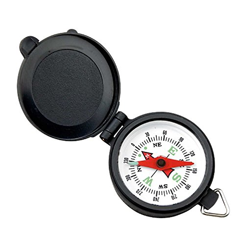 Pocket Compass by Coleman