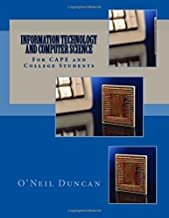 mathematics for information technology book