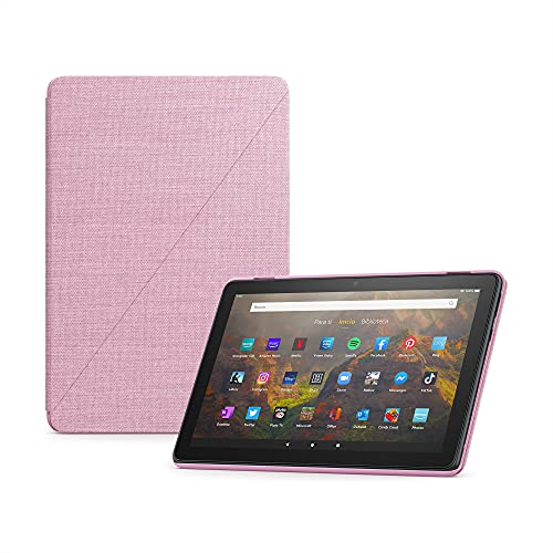 Tablet Ocu 2021 Modelo