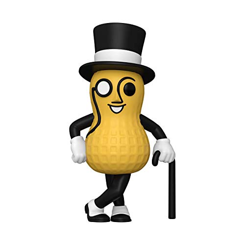 Funko Pop! Ad Icons: Planters - Mr. Peanut
