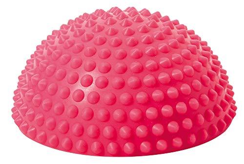 Togu SENSO® Balance-Igel 2-er Set, pink, 16 cm