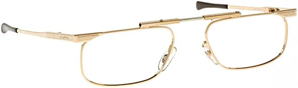 SlimFold Reading Glasses by Kanda Selling Model Max 59% OFF of 5 Japan