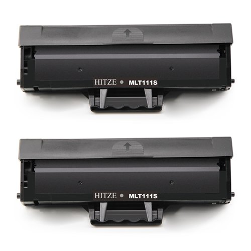 Toner Samsung M2020 Series Marca Hitze