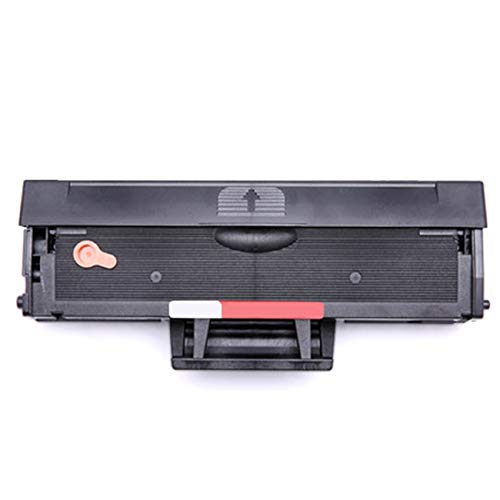 MHUI Compatible Toner Cartridge Replacement for Dell B1160 for Dell B1160 B1163 B1160W B1165nfw Printer With chip