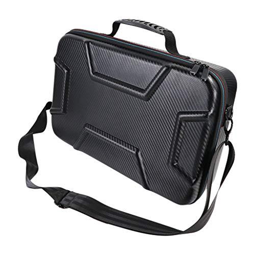 Weilov - Custodia portatile per DJI Ronin SC Gimbal Stabilizzatore Carry Cover Custodia da viaggio