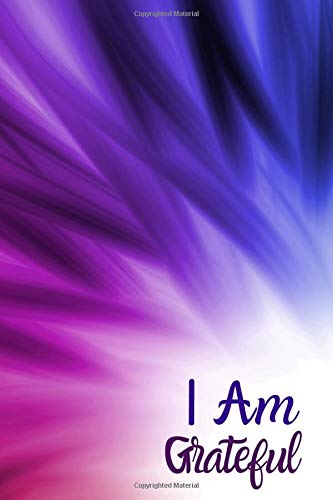 I am Grateful: Kids Gratitude Journal for Daily Prompts for Writing, Journaling, Doodling and Scribbling Positive Affirmations, Gifts for Kids, Boys, ... Pages. (Gratitude Journals for kids, Band 23)