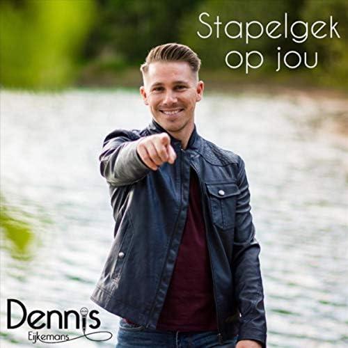 Dennis Eijkemans
