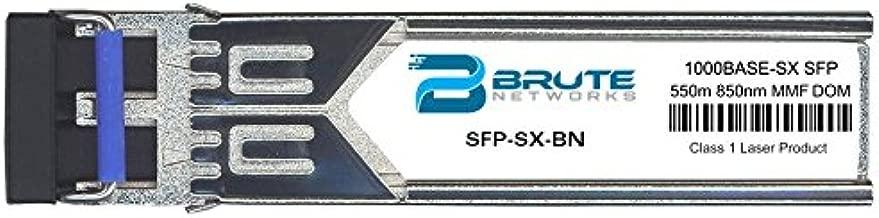 sfp 1ge sx