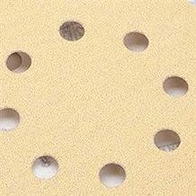 20 x Klingspor Schleifband FP 73 W75 x 2000 mmGrain 800