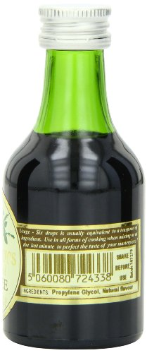 Uncle Roys Natural Essence of Coffee, 1.75 Ounce