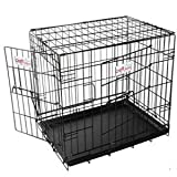 Croft Dog Crates