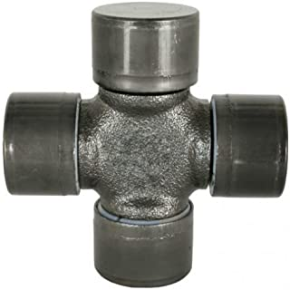 All States Ag Parts PTO Cross and Bearing Kit Series 5