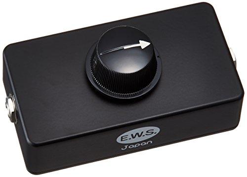 E.W.S. ボリュームコントローラー Subtle Volume Control