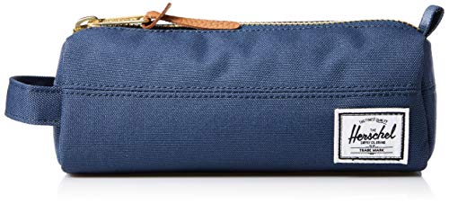 Herschel 10071-02546 Settlement Case Navy