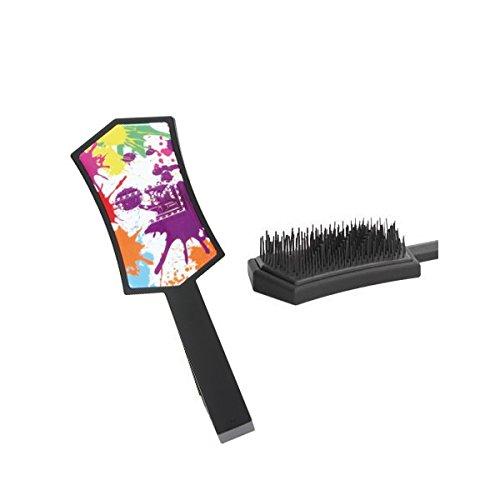 Cepillo Tanglim - Multicolor