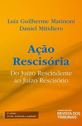 Ação Rescisória 2º Edição