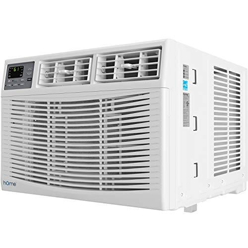 10000 btu air conditioner wall - 9