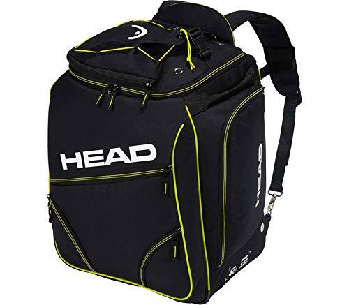 HEAD heizbare Skischuhtasche/Heatable Bootbag