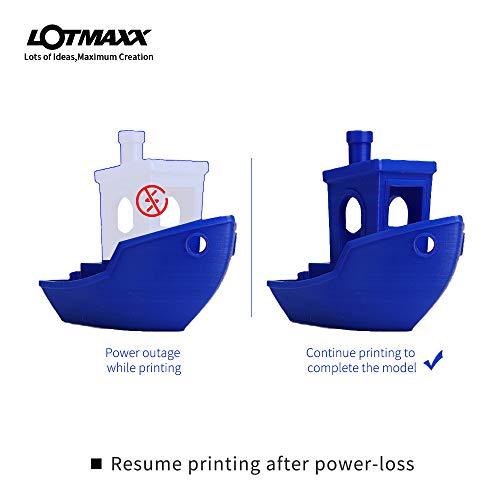 LOTMAXX – SC-10 - 3