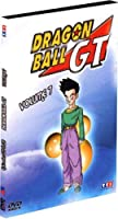 Dragon Ball GT - Volume 07