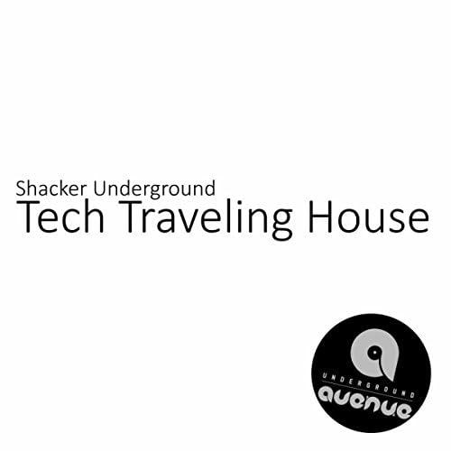 Shacker Underground